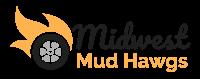 Midwest Mud Hawgs